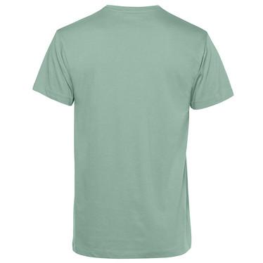 Kohta! unisex t-paita