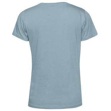 Ei pysty nyt! naisten t-paita