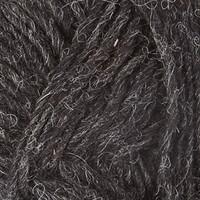 Lettlopi 0005 black heather