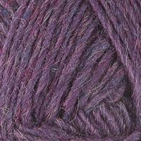 Lettlopi 11414 violet heather
