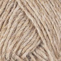 Lettlopi 11419 barley