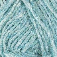 Lettlopi 11404 glacier blue heather