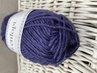 Lettlopi 9432 grape heather