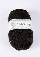 Alafosslopi 0005 black heather