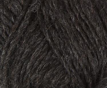 Alafosslopi 0005 black heather