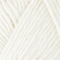 Alafosslopi 0051 white