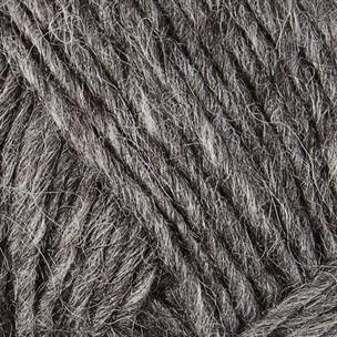 Alafosslopi 0057 grey