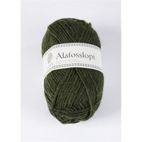 Alafosslopi 1231 garden green