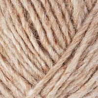 Alafosslopi 9973 wheat heather