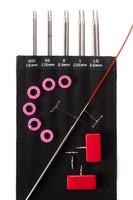 Chiaogoo TWIST MINI -sarja - 10 cm