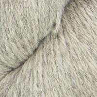 Svensk ull, väri 59002 Gotland grey