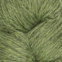Svensk ull, väri 59014 Midsummer green