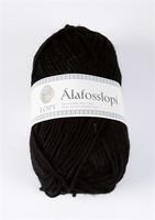 Alafosslopi 0059 black