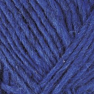 Alafosslopi 1233 space blue