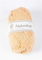 Alafosslopi 1235 ray of light