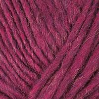 Alafosslopi 9969 fuchsia heather
