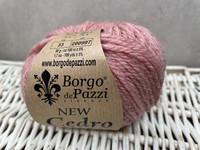 Borgo de Pazzi New Cedro, väri 33 roosa