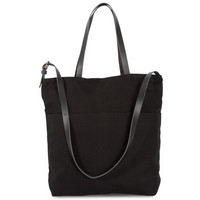 KiMood Käsilaukku/Olkalaukku, black