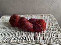 Malabrigo sock, väri 850 Archangel