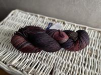 Malabrigo Arroyo, väri 139 pocion