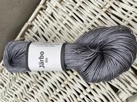 Järbo Lin pellavalanka, väri 48108 moody blue