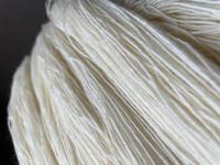 Opal nature hanks 4-säikeinen lanka käsinvärjäykseen