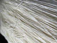 Opal nature hanks 6-säikeinen lanka käsinvärjäykseen