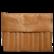 Muud Oslo XL, iso nahkainen puikkokotelo