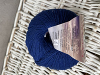 Austermann Merino Cotton, väri 0022