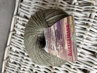 Austermann Merino Cotton, väri 0024