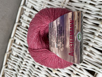Austermann Merino Cotton, väri 0006