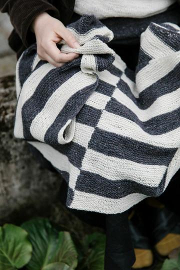 Ennakkotilaus: Stripes, Veera Välimäki