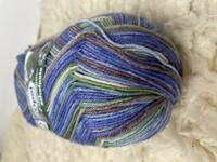 Opal fascination 4-säikeinen, 11031 Vierailu kummisedän luona