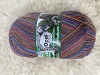 Opal fascination 4-säikeinen, 11034 lampaiden kummisetä
