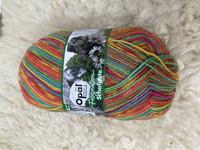 Opal fascination 4-säikeinen, 11036 vaellus Steinheimissä