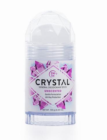 Crystal mineraali deokivi 120 g