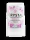 Crystal mineraali deokivi 40 g (matkakoko)