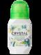 Crystal mineral deodorant roll-on Vanilja-Jasmin 66 ml