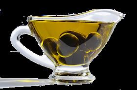 Oliiviöljy on ollut arvostettu tuote ihonhoidossa jo vuosisatojen ajan