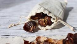 Pesupähkinät irtomyynti (100 g erissä)