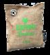 Bambu Raikas hajunpoistotyyny