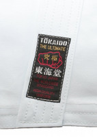 TOKAIDO ULTIMATE SAW