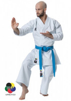 TOKAIDO KATA MASTER Athletic