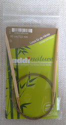 Addi, pyöröpuikko, bambu