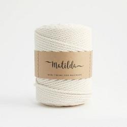 Lankava Matilda-punoskude