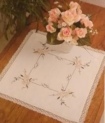 Piirretty liina, Mimosa