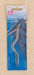 Palmikkopuikko, Prym
