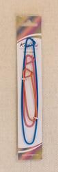 Knit Pro Silmukkapidin 3 kpl/pakkaus