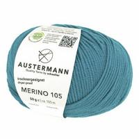 Austermann Merino 105 Exp