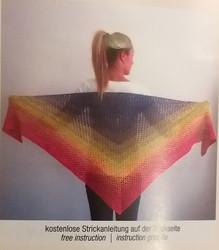 Austermann Fantasy Colours
